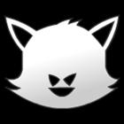 nfckitten's avatar