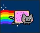Swlftx's avatar
