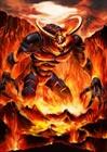 Firestorm13's avatar