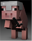 View Pig_Rider's Profile