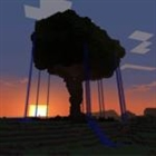 Ltcheesecracker's avatar