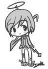 afe231's avatar