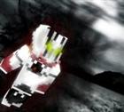 Twiggy568's avatar