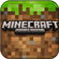 View TheMCPEGamer__'s Profile