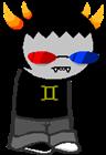 Skylord_a52's avatar