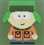 Terrainosaur's avatar