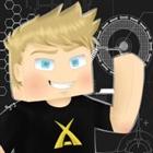 Acotaman's avatar
