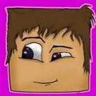 LuckyLukel's avatar