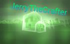 JerryTheCrafter's avatar