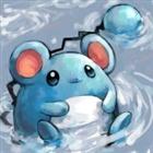 GackylGhasterr's avatar