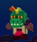 98alvin's avatar