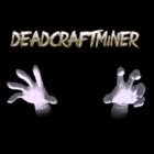 DeadCraftMiner's avatar