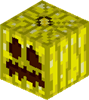 The_Golden_Pumpkin's avatar