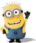 HugoHui's avatar