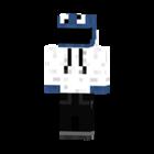 View MC_CookieMonster's Profile