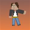 Shadrixian's avatar