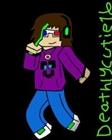 View Deathlycutie16's Profile