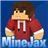 MineJaxMC's avatar