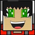 Mrfireskull127's avatar