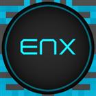 View Energyxxer_'s Profile