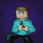 RetroArcade's avatar