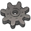JRoush's avatar