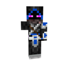 sesni345's avatar