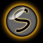shorka52's avatar