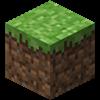 TheMosey's avatar