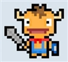adamdude23's avatar