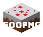 View soopmc's Profile