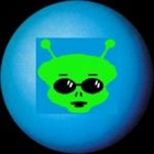 MartiansinUranus's avatar