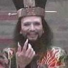 Morrogoth's avatar
