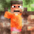 paracord132's avatar