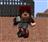 BrutusII's avatar