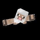 Laz2012's avatar