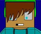 Jogjogjog's avatar