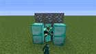 View DiamondKing564's Profile