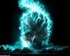 Xander369's avatar
