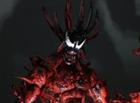 View TG_Cosmic's Profile