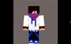 Mc_Finest_Chris's avatar