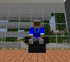 View Copy_Ninja's Profile