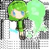 CreepersPetPug13's avatar
