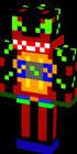 AvengedXtremis1994's avatar