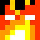 1madlilgrunt's avatar