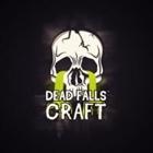 View DeadFallsCraft's Profile