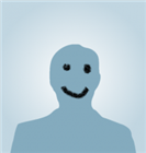 SlapMeWithSausage's avatar