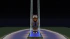 Chicken_Lick's avatar