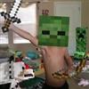 Prone2drift's avatar