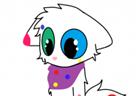 View MeowMeowCats's Profile